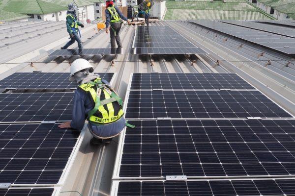 Renewable Energy and Energy saving04
