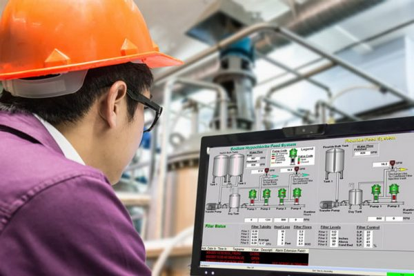 SCADA and Automation02