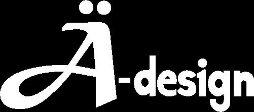 A-DESIGN Co., LTD ตั้งแต่ขั้นตอนการประมูลงานหาผู้รับเหมา ในกรณีที่เจ้าของโครงการมีแบบอยู่แล้ว และดูแลการก่อสร้าง ตกแต่งภายในจนงานเสร็จสมบูรณ์ Bidding ทำการถอดแบบและประกวดราคาการตกแต่งภายใน Built ดำเนินการก่อสร้าง ตกแต่งภายในให้เป็นไปตามแบบ ในระยะเวลาที่กำหนด Quality Check ทำการตรวจ พร้อมแก้ไข defects พร้อมส่งมอบผลงานให้ลูกค้า