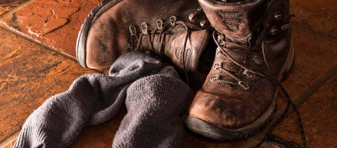 boots-3450702_1920