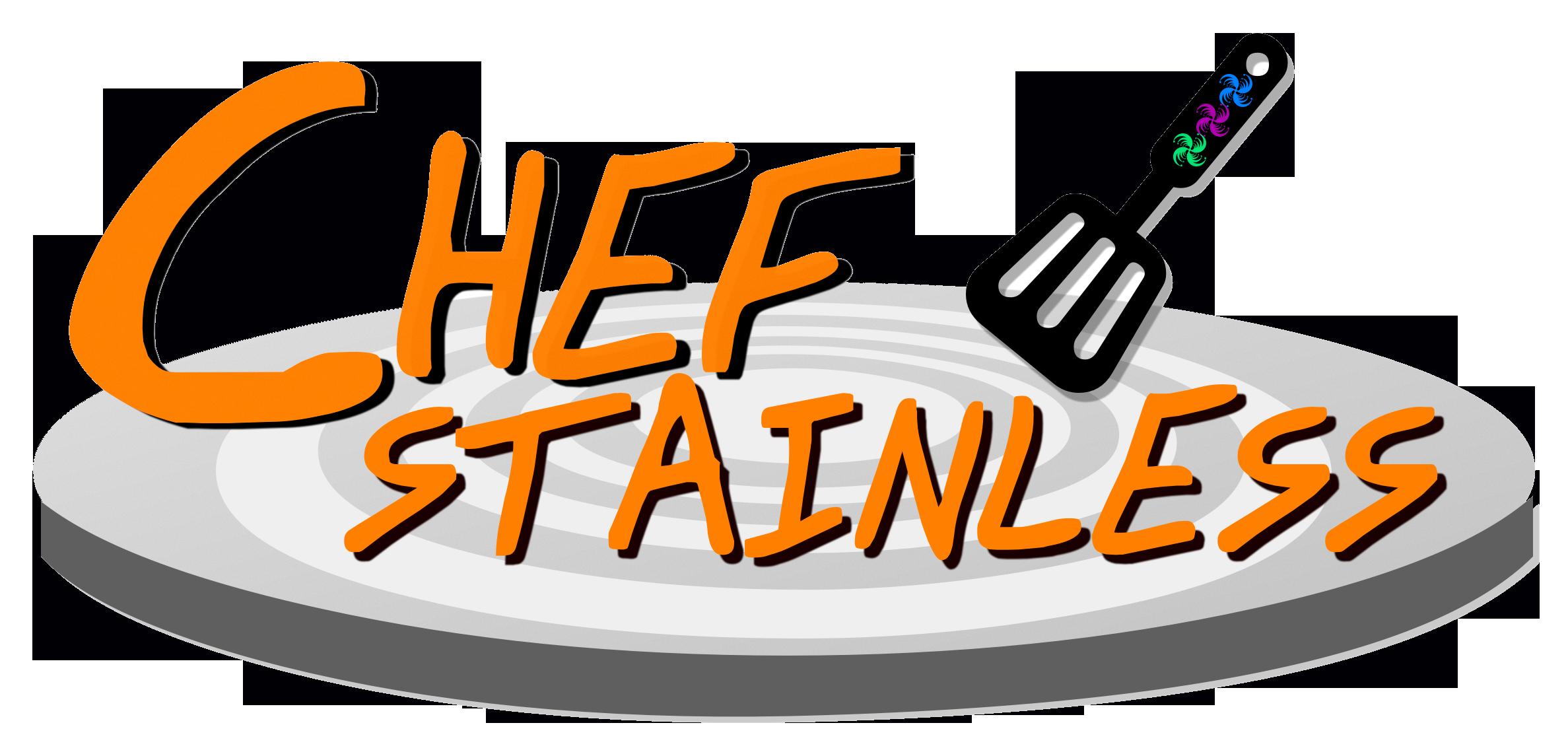 ครัวสแตนเลส,หม้อสแตนเลส,เก้าอี้สแตนเลส,โต๊ะสแตนเลส,อ่างล้างจานสแตนเลส,ร้านขายสแตนเลส,ขายสแตนเลส,เครื่องครัวสแตนเลส,รับออกแบบ