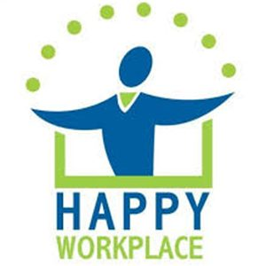 2013 HAPPY WORKPLACE & 2013 อบรม copy