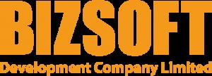 บิซซอฟท์ เป็นบริษัทรับทำการตลาดออนไลน์ครบวงจร เช่น บริษัททำเว็บไซต์ บริษัทรับทำเว็บไซต์ รับทำเว็บไซต์ บริษัททำเว็บไซต์ฝั่งธน บริษัททำเว็บไซต์พระราม 2 บริษัททำเว็บไซต์เพชรเกษม บริษัททำเว็บไซต์บางแค บริษัททำเว็บไซต์สมุทรสาคร บริษัททำเว็บบางบอน ราคาเว็บไซต์ เว็บไซต์ราคาถูก รับทำเว็บไซต์ขายของ จ้างบริษัทออกแบบเว็บไซต์ ทำเว็บไซต์ติดหน้าหนึ่ง ทำเว็บไซต์ติดกูเกิล
